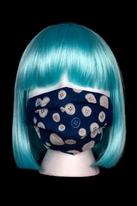 Mask #5