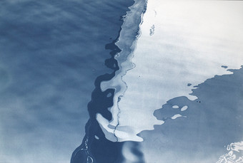 Water Surface #43