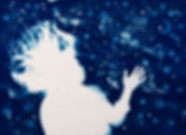 Among the Stars.jpg