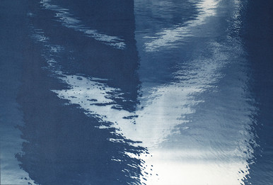 Water Surface #47