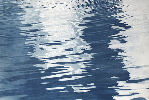 Water Surface #1