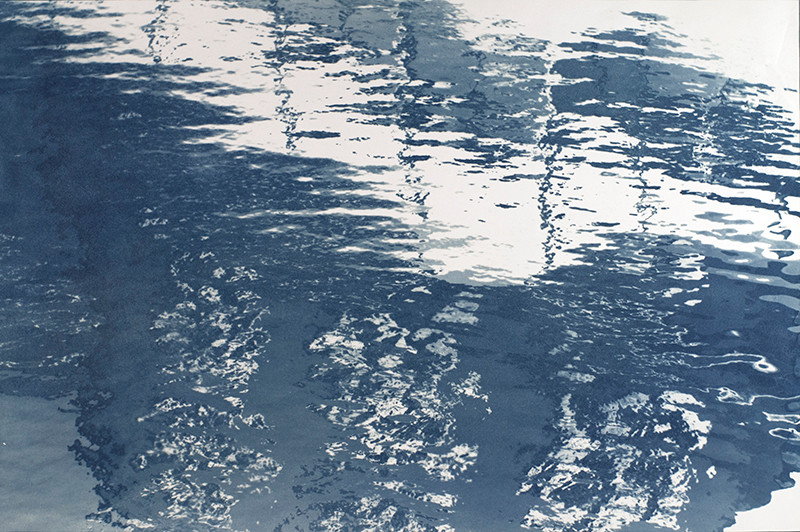 Water Surface #49