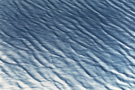 Water Surface #57
