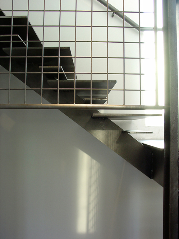 Trinity Stair13.jpg