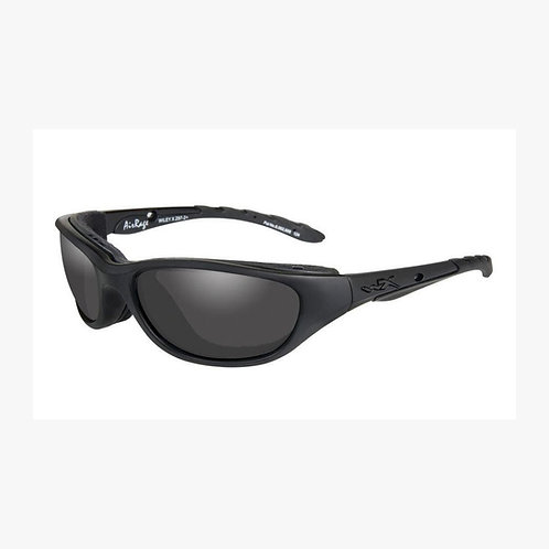 LUNETTES MOTO HD AIRRAGE NM
