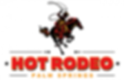 hot-rodeo-ps-logo-300x194.png
