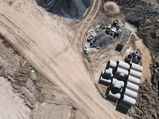 construction-site-from-above.jpg