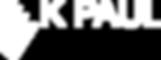 k-paul-logo-no-text.png