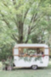 virginia-wedding-upper-shirley-vineyards