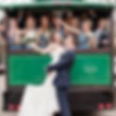 Wedding Trolley 9.jpg