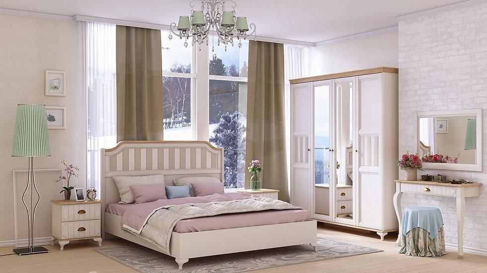 Спальня Вилладжио