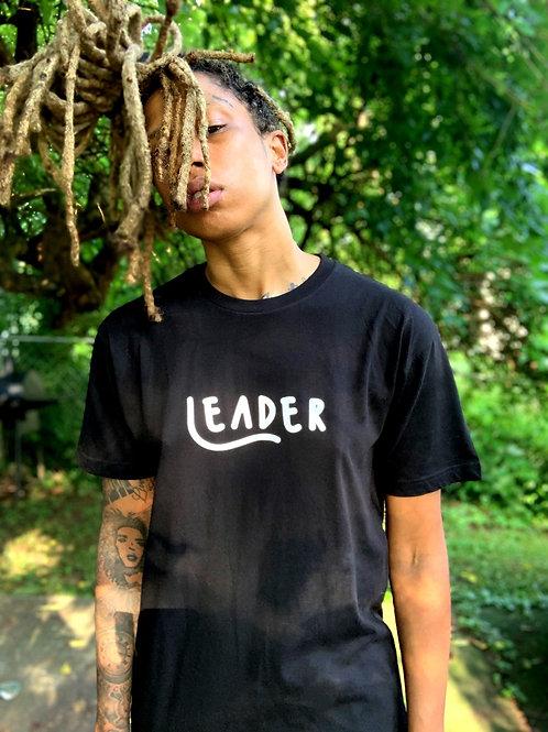 LEADER (BOLD)