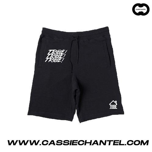 TRIB3 Shorts