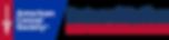 DetermiNation-horiz_RGB.png