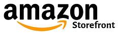 Amazon-Storefront-Ad_edited.jpg