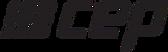 cep-logo_410x.png