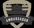 AmbassadorLogo1.png