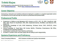 Triloki Rajan Resume.jpg