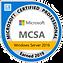 MCSA-Windows-Server-2016-2019 (1).png