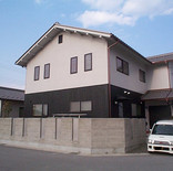 板倉邸のコピー.jpg