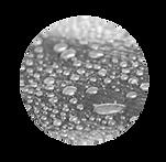 איטום - דו-צדדי למים והגנת UV