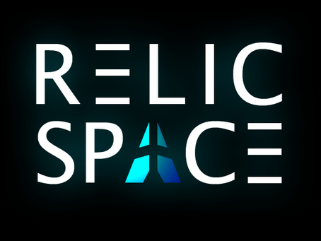 Hype: Relic Space, a Tactical space RPG, enters Steam Early Access Q3 2021