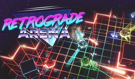 Review: Retrograde Arena