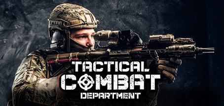 Hype: Tactical Combat Department Breaches Steam Early Access October 14th