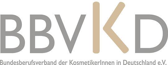 BBVKD_Logo_SchriftGrau_eV (1).jpg