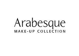 arabesque_logo_claim_rz_co_06_14.jpg