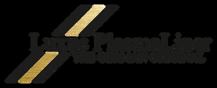 LPL_Logo-03.png