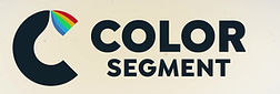 COLOR SEGMENT2.jpg