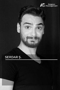 SERDAR_Ş.jpg