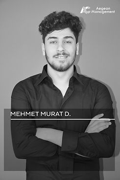 MEHMET MURAT D.jpg