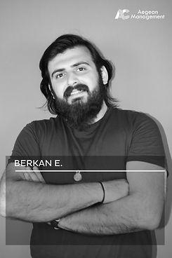 BERKAN E.jpg