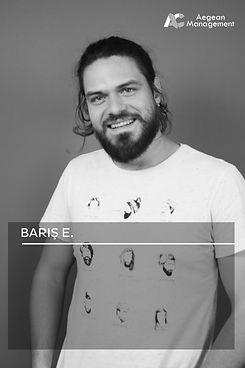 BARIŞ E.jpg