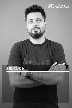 SELÇUK_M.jpg