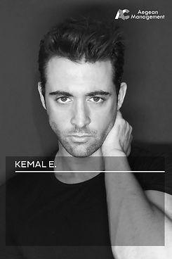KEMAL E.jpg