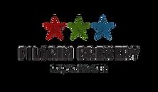 Pilgrim Logo trans.png