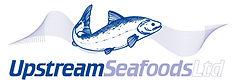 UpstreamSeafoods Logo CMYK.jpg