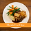Thumbnail: Meals For One - Steak, Mushroom and Pilgrim Ale Pie