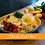 Thumbnail: Meals For One - Luxury Fish and King Prawn Pie