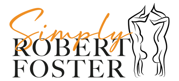 Simply Robert Foster final logo.png