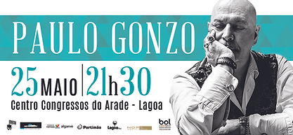 paulo gonzo banner 900x417px.jpg