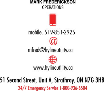 web phone number change.png