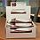 Thumbnail: choc almond (Pack of 12)