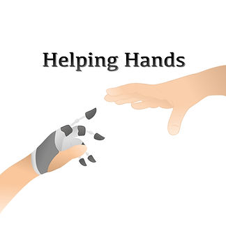 helping hands logo.jpg