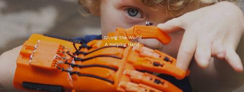 e-NABLE hand recipient 3.jpg