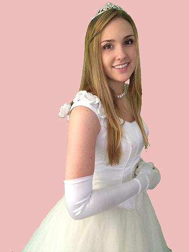 white-princess_edited_edited_edited.jpg