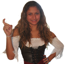 girl pirate2 photo1 copy.jpg